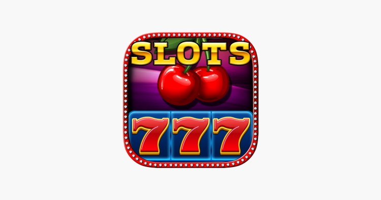 Dollar slots vs Penny slots – find similarities and differences