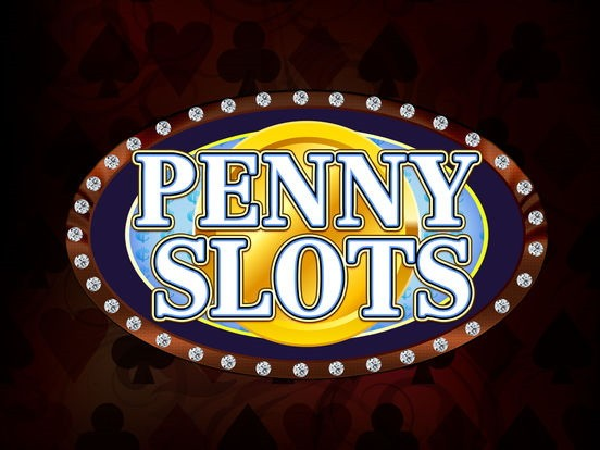 Penny video slots will give you many wonderful hours of play in 2020