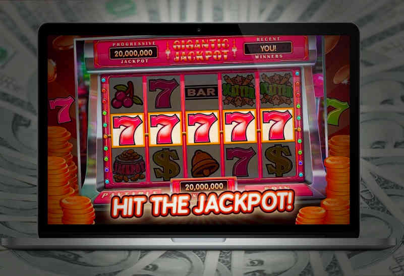 Online Slots Australia Real Money Top Best Games To Gamble From Mobile Device Free Slots With Bonus