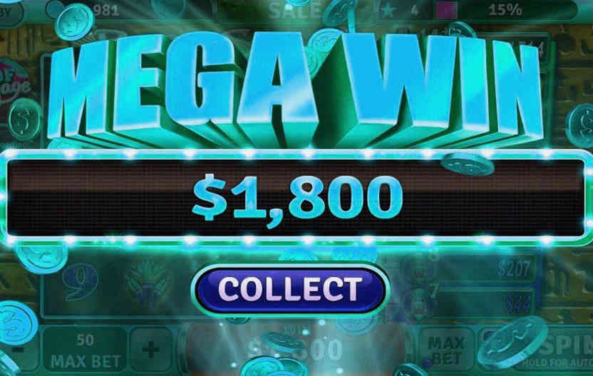 Online Slots Australia Real Money – Top Best Games to Gamble from Mobile Device