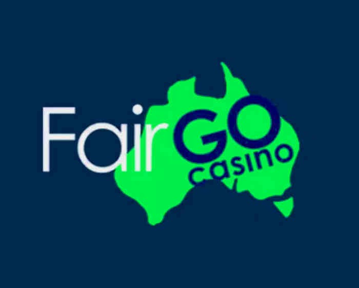 What is the Fair Go Casino online