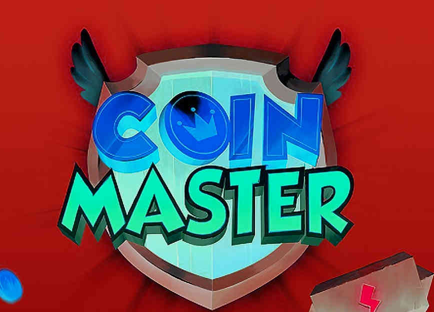 Free coin master spins for novice and experienced players