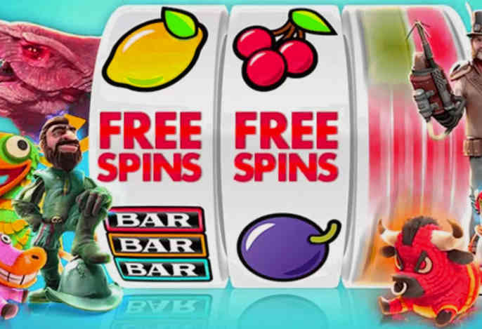 Free Spins – Finding The Most Beneficial December 2020 Offers On Gambling Sites Of Australia